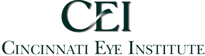 Cincinnati Eye Institute