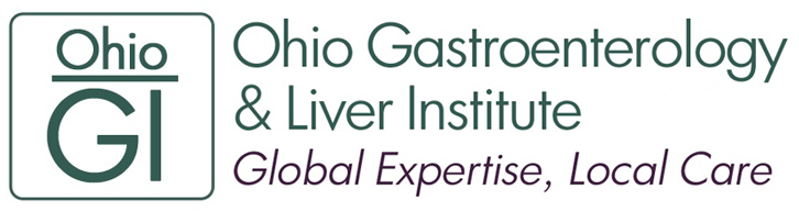 Ohio Gastroenterology & Liver Institute