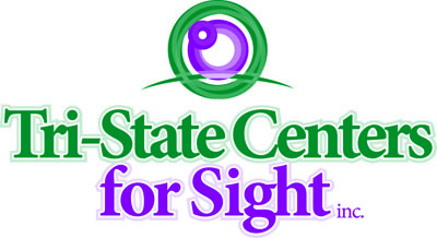 Tri-State Centers for Sight