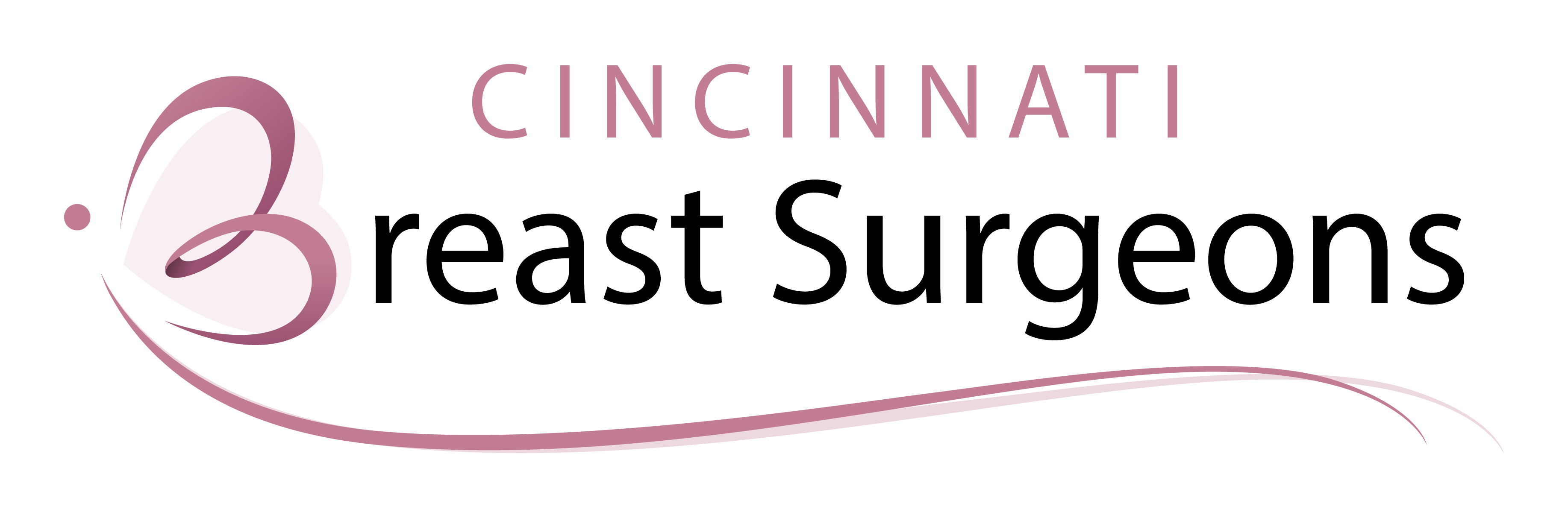 Cincinnati Breast Surgeons